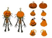 CheryldelosReyesCruzScarecrows