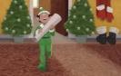 Santa2sm